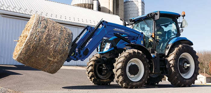 bale-moving-attachments-01.jpg