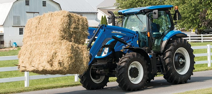 bale-moving-attachments-02.jpg