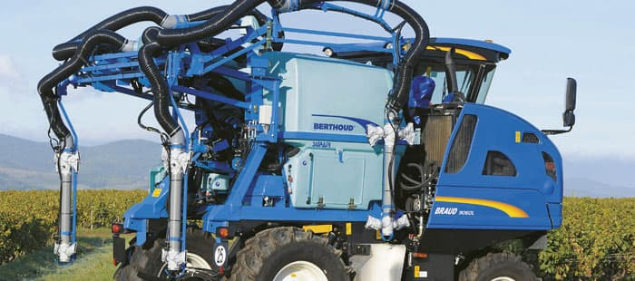 braud-grape-harvesters-versatility-04.jpg