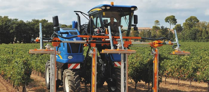 braud-grape-harvesters-versatility-07.jpg
