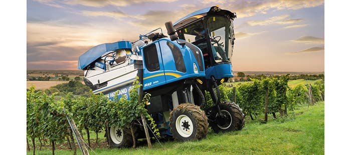 braud-high-capacity-precision-farming-01.jpg