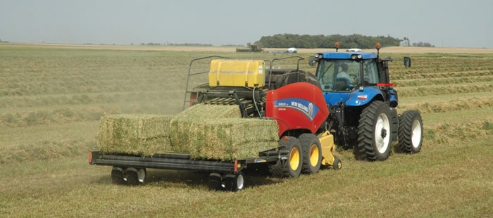bigbaler-ejection-and-bale-placement-04.jpg