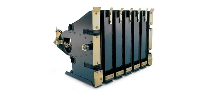 bigbaler-precompression-system-04.jpg
