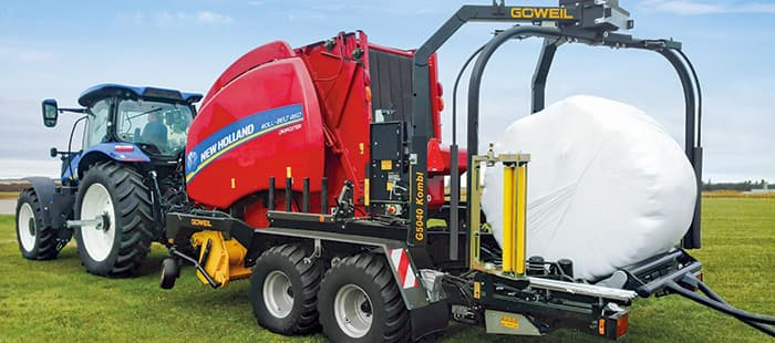 roll-belt-round-balers-bale-and-wrap