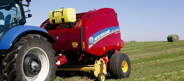 roll-belt-round-balers-ready-to-roll-01.jpg