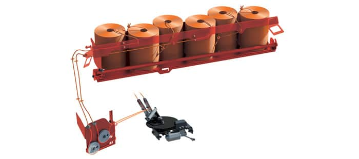 roll-belt-round-balers-tying-wrapping-01.jpg