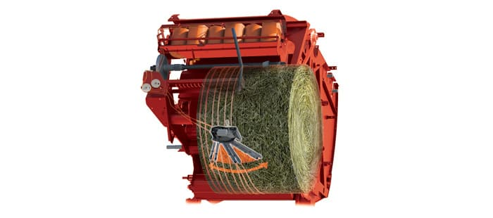 roll-belt-round-balers-tying-wrapping-03.jpg