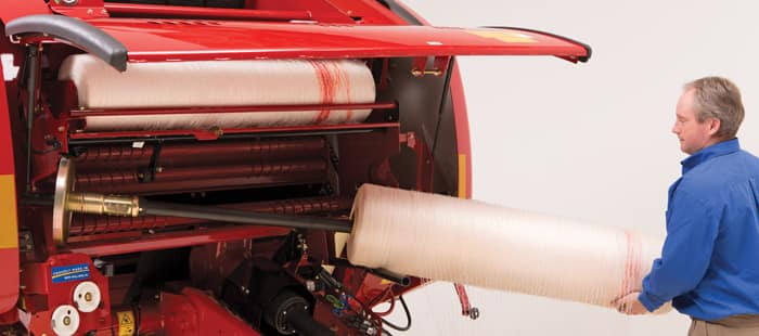 roll-belt-round-balers-tying-wrapping-06b.jpg