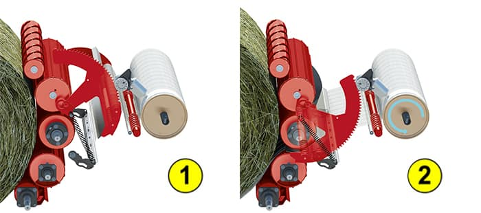 roll-belt-round-balers-tying-wrapping-07a.jpg