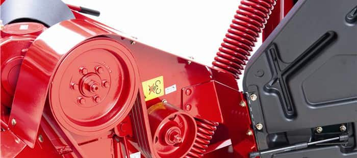 discbine-disc-mower-conditioner-center-pivot-discbine313-316-06.jpg