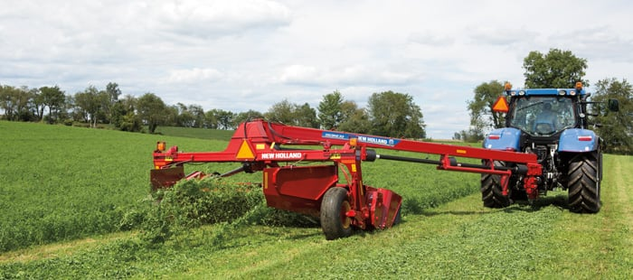 discbine-disc-mower-conditioner-center-pivot-discbine313-316-07.jpg