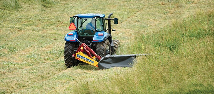 duradisc-heavy-duty-disc-mowers-adapts-to-rough-field
