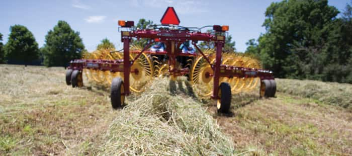 duravee-trailing-wheel-rakes-simple-adjustments-04.jpg