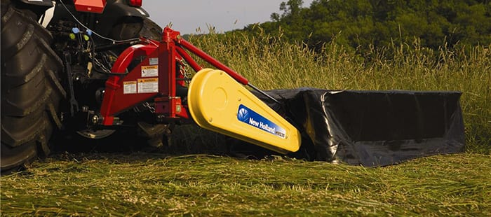 economy-disc-mower-reliable-design-01.jpg