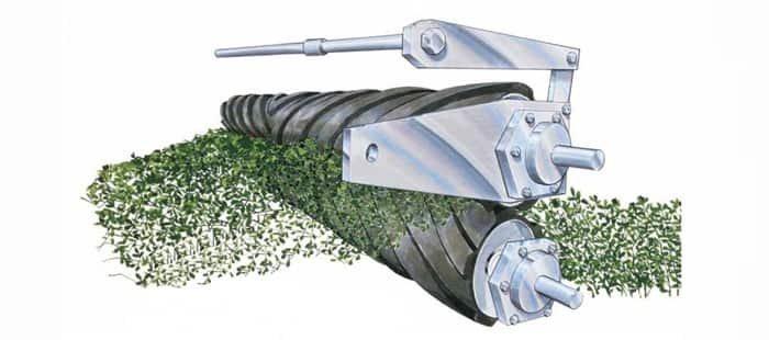 h7150-mower-conditioner-conditionig-system-03.jpg