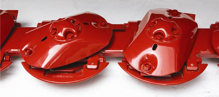 heavy-duty-disc-mowers-mowmax-cutterbar-03.jpg