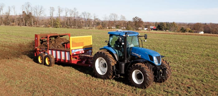 megacutter-year-round-tractor-productivity.jpg