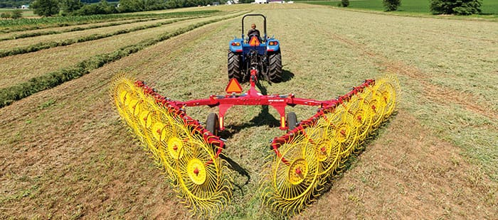 procart-and-procart-plus-make-more-hay-in-every-pass.jpg