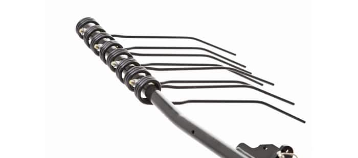 prorotor-rotary-rakes-curved-tangential-mounted-arms-01a.jpg