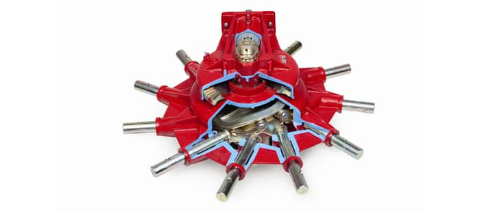 prorotor-rotary-rakes-gearbox-01a.jpg