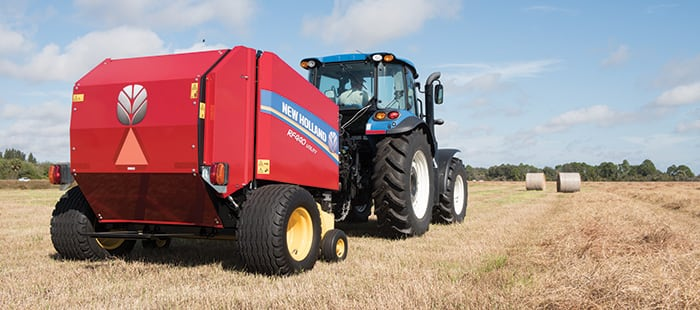 rf-fixed-chamber-round-balers-designed-for-small-tractors.jpg