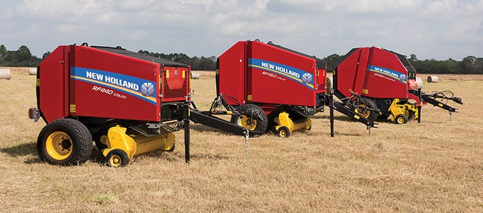 rf-fixed-chamber-round-balers-three-models.jpg