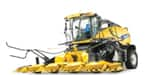 SP Forage Harvesters