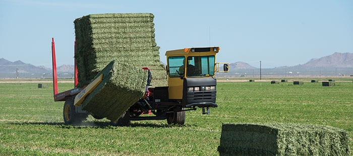 stackcruiser-bale-wagon-handle-only-large-square-balers.jpg