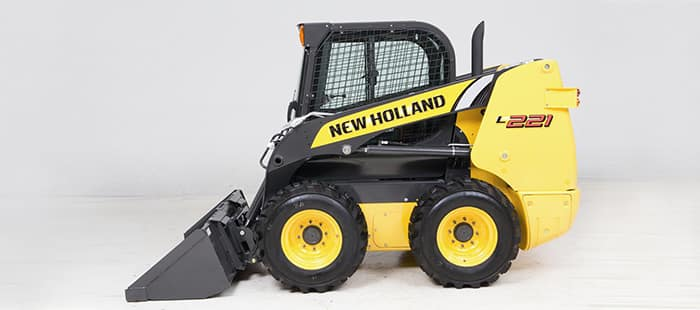skid-steer-loaders-cab-01.jpg