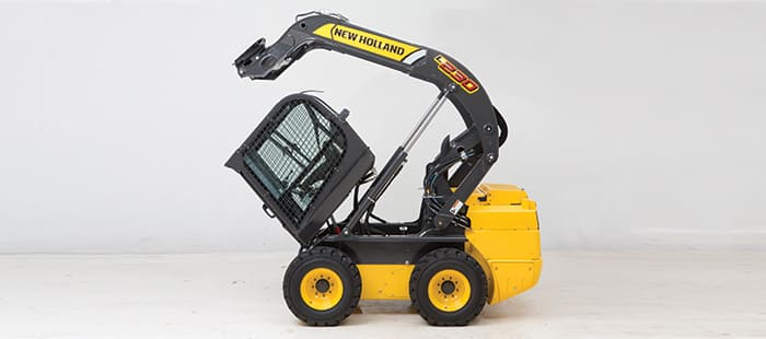 skid-steer-loaders-maintenance-02.jpg