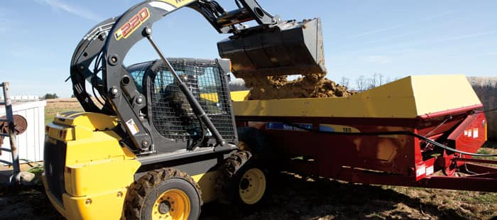 skid-steer-loaders-work-faster-work-smarter-01.jpg