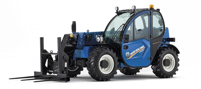 lm-compact-cab-rops-01a.jpg