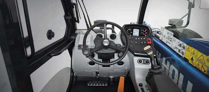 lm-full-size-telehandlers-cab-rops-01.jpg