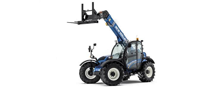 lm-full-size-telehandlers-construction-05.jpg