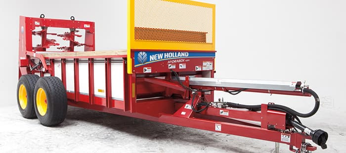 hydrabox-spreaders-desgin-03.jpg