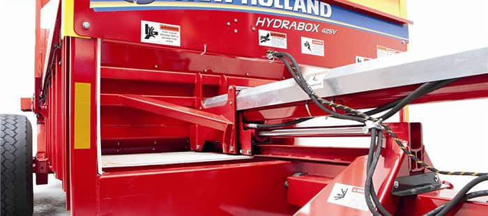 hydrabox-spreaders-drivetrain-02.jpg