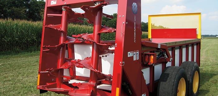 hydrabox-spreaders-capacity-that-s-sized-right.jpg