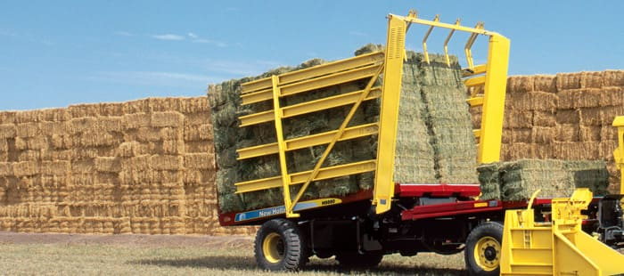 bale-wagon-h9800-series-construction-02.jpg