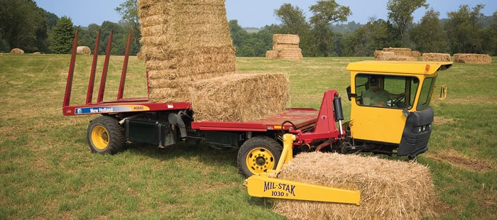 bale-wagon-h9800-series-mil-stack-attachment-01.jpg