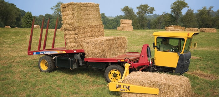bale-wagon-make-fast-work-of-collecting-bales-01.jpg
