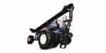 Flexi-Coil® P Series Air Carts