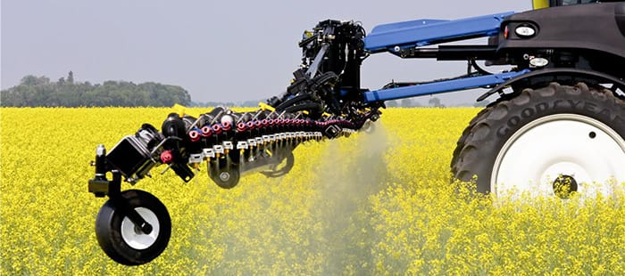 guardian-front-boom-sprayers-booms-01.jpg