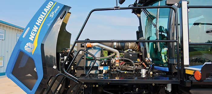 guardian-rear-boom-sprayers-maintenance-01.jpg