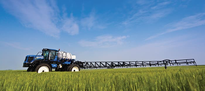 guardian-rear-boom-sprayers-rugged-simplicity-and-precision-operation.jpg