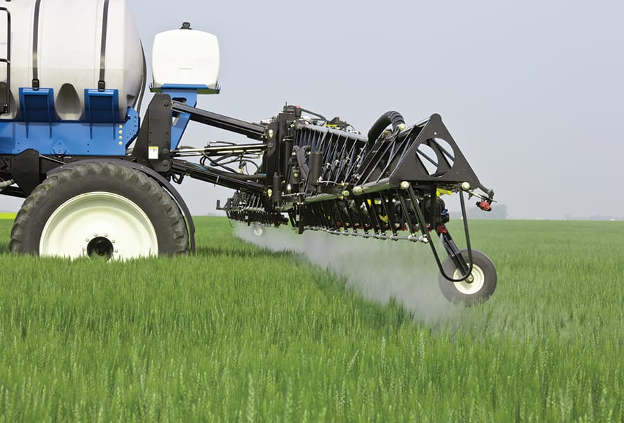 Boom Sprayers For Tractors : Boom sprayer bing images