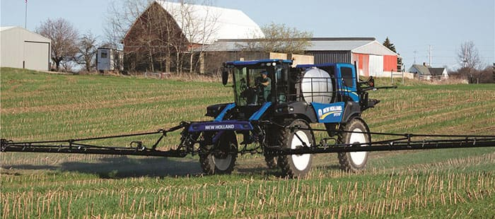 guardian-front-boom-sprayers-efficient-high-clearance