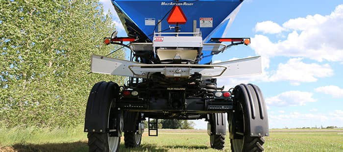 guardian-rear-boom-sprayers-tier-4b-combo-02.jpg