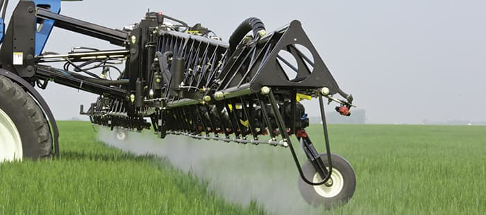 guardian-rear-boom-sprayers-tier-4b-combo-05.jpg