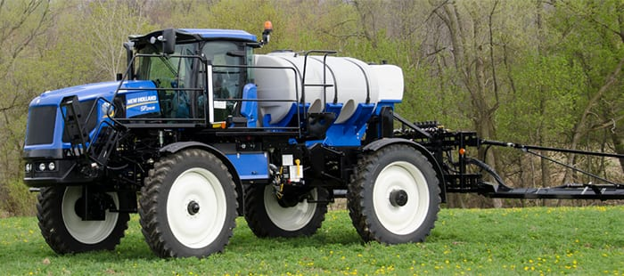 guardian-rear-boom-sprayers-tier-4b-drivetrain-01.jpg