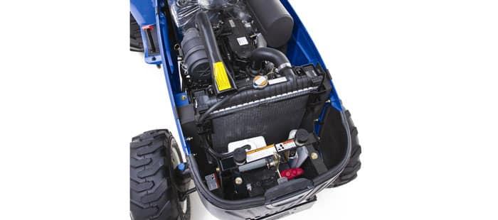 boomer-24-hp-engine-01.jpg